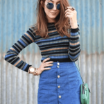 10 Super Cute Fall Outfit For Women | Fall Outfit inspo